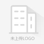 湖南新日信息技术有限公司