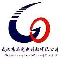 武汉高思光电科技有限公司