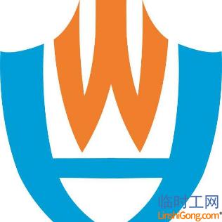 启东市华武保安服务有限公司