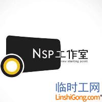 北京风行在线技术有限责任公司